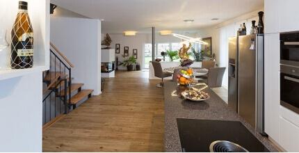 gro e auswahl an bodenfliesen im onlineshop von kemmler. Black Bedroom Furniture Sets. Home Design Ideas