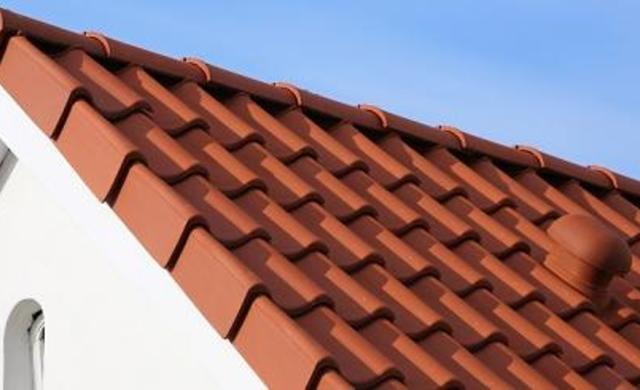 Lüftungs- und Dachdurchgangsysteme