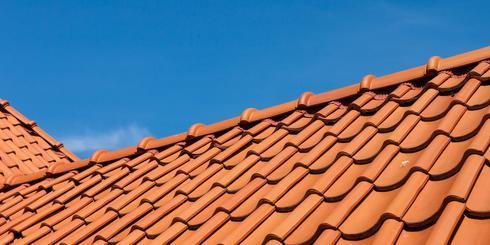 Formsteine & Dachsystemteile