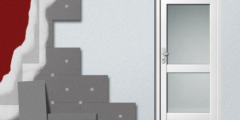die passende wdvs d mmung bei kemmler online kaufen. Black Bedroom Furniture Sets. Home Design Ideas