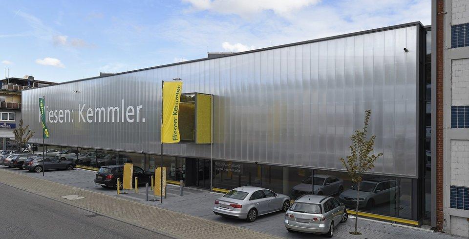 Kemmler Baustoffe Fliesen Stuttgart Wangen Kemmlerde - Fliesen kaufen stuttgart