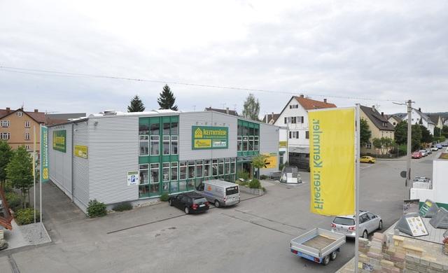 kemmler schorndorf