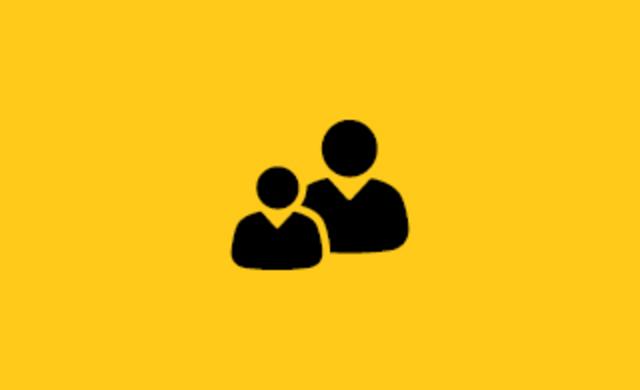 Nutzer