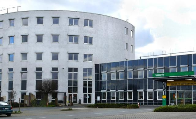 kemmler weinsberg
