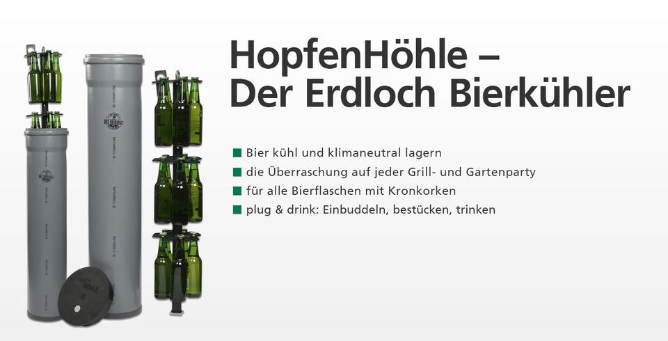 Hopfenhöhle jetzt online bei kemmler.de
