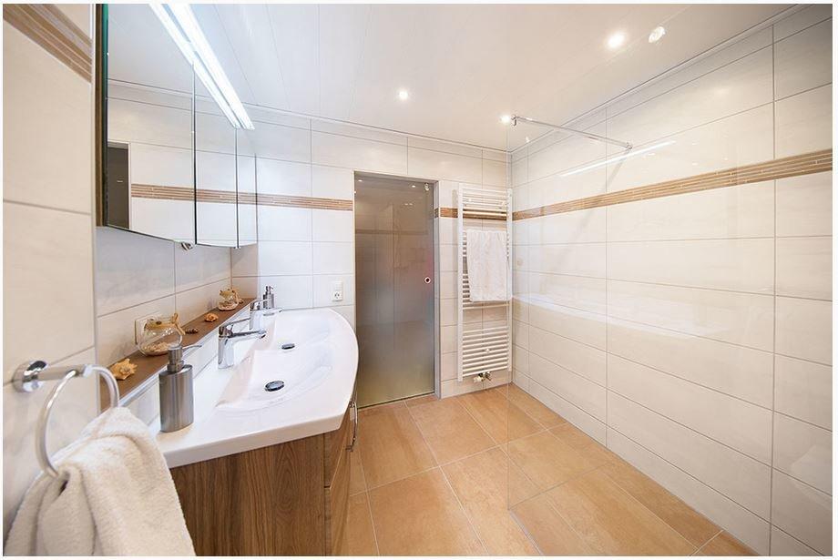 willkommen beim testsieger i. Black Bedroom Furniture Sets. Home Design Ideas