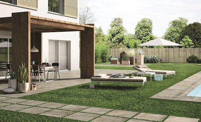 kemmler baustoffe online kaufen. Black Bedroom Furniture Sets. Home Design Ideas