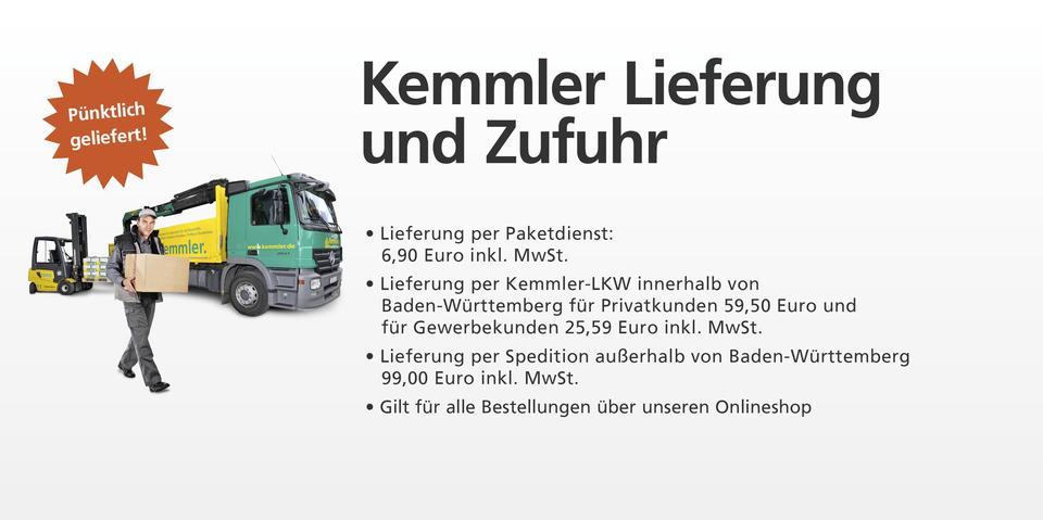zufuhr kemmler.de