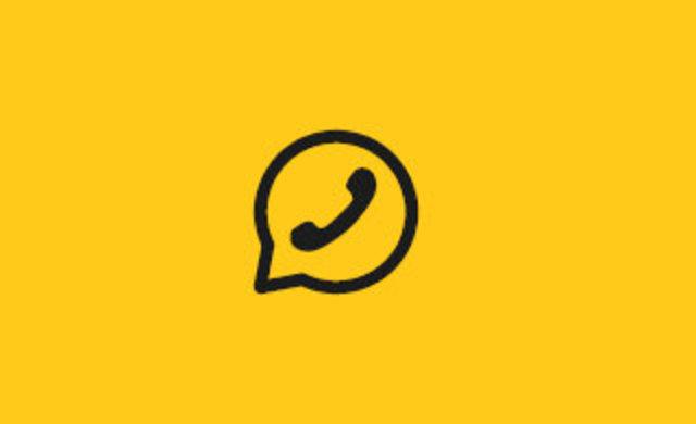 Newsletter über Whatsapp von kemmler.de