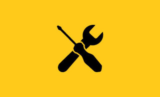 Tools und Konfiguratoren