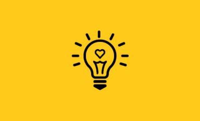 Ideenwelten