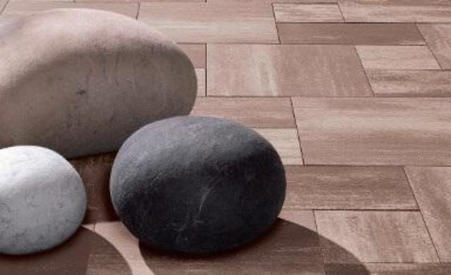 Terrassenplatten fachgerecht verlegen und Pflegetipps