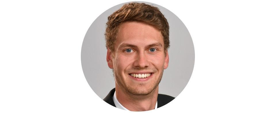 Philipp Deifel - Azubis berichten