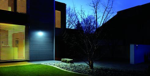 Expertentipp Gartenbeleuchtung 7