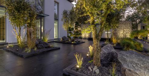 Expertentipp Gartenbeleuchtung 4