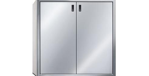 Expertentipps, Mülltonnenboxen, 490x250