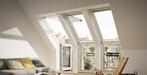 Expertentipps_Dachfenster_490x250