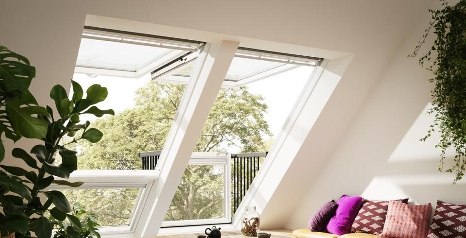 Expertentipps, Dachfenster, 960x490