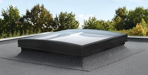 Expertentipps, Dachfenster, 490x250