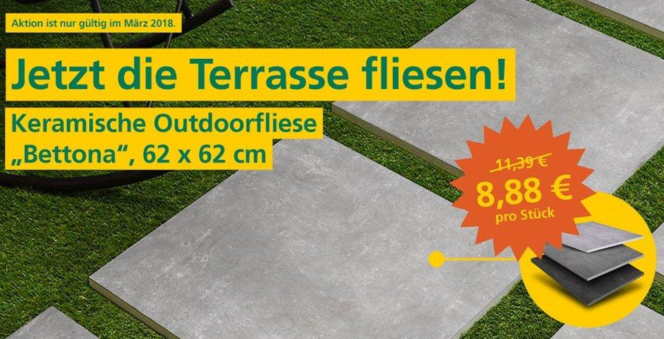 terrassenplatten günstig bei kemmler.de