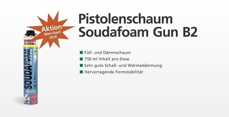 Slide_März/April_Werkezug_soudal-soudafoam