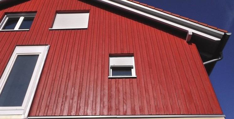 Expertentipps_Wand und Fassade_960x490