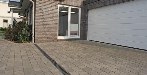 Expertentipps_hofentwässerung_490x250