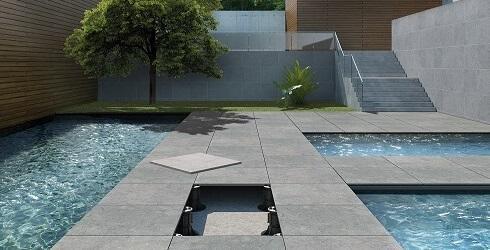 Expertentipps_balkonentwässerung_490x250