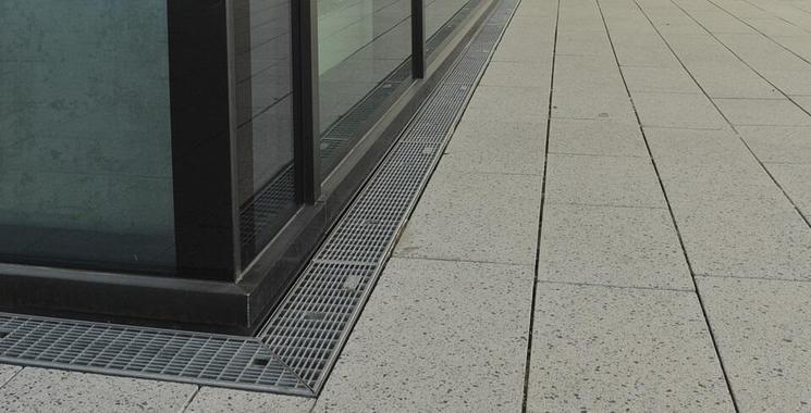Expertentipps_balkonentwässerung_960x490