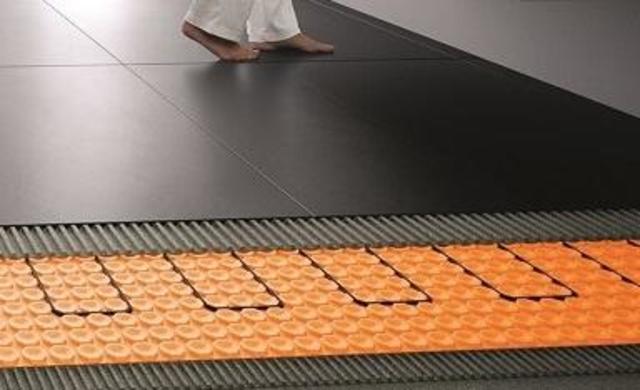 Expertentipps_Fußbodenheizung_384x234