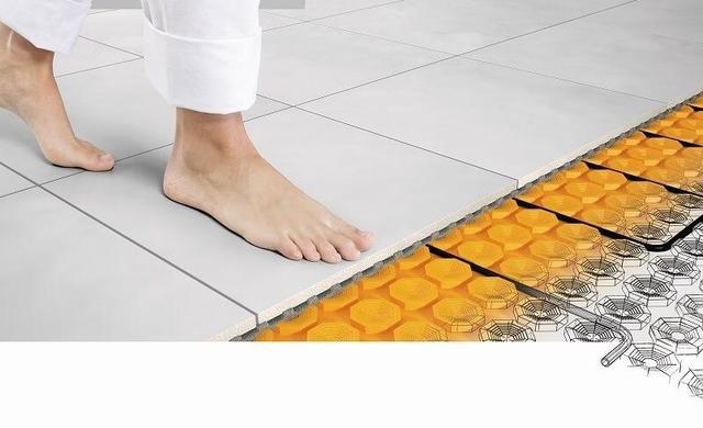 Expertentipps_Fußbodenheizung_960x490