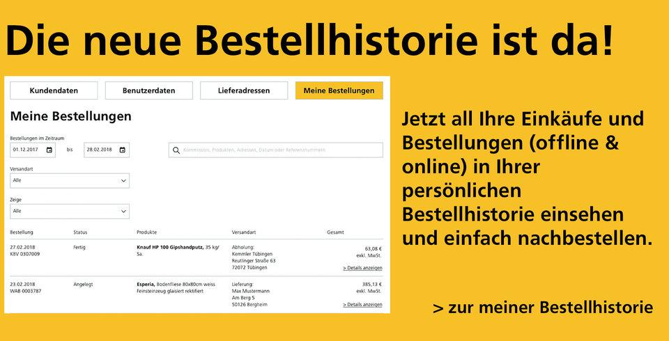 Bestellhistorie_neuerung_fin
