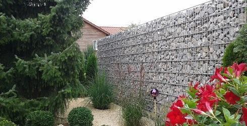 Gartenmauer gestalten_Inspiration_490x250