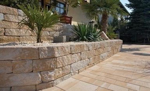 Gartenmauer bauen_Expertentipps_384x234