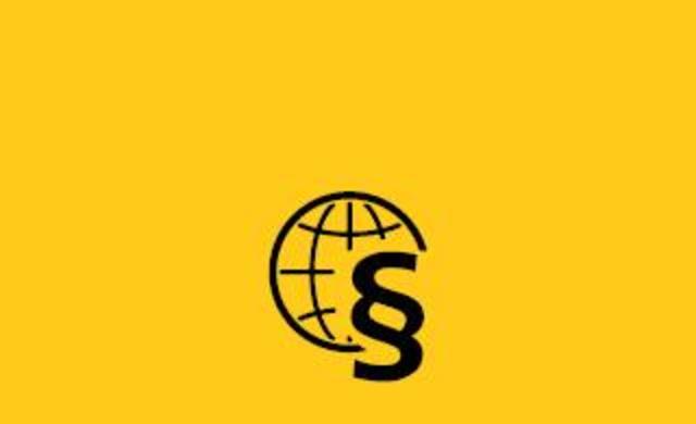 allgemeine Geschäftsbedigungen für Profi und Privatkunden im Onlineshop