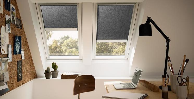 Velux Online Shop : velux dachfenster bequem online bestellen ~ A.2002-acura-tl-radio.info Haus und Dekorationen