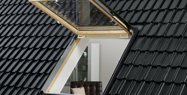velux dachfenster jetzt im onlineshop bestellen