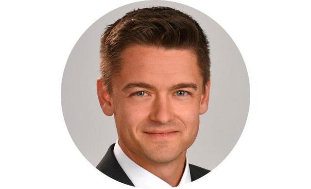 Matthias Kost