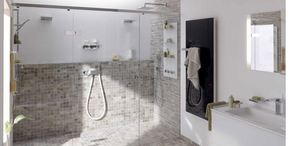 Badrenovierung - die wichtigsten Schritte zum neuen ...