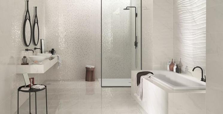Badrenovierung - die wichtigsten Schritte zum neuen Badezimmer ...