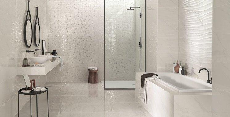Badrenovierung Die Wichtigsten Schritte Zum Neuen Badezimmer
