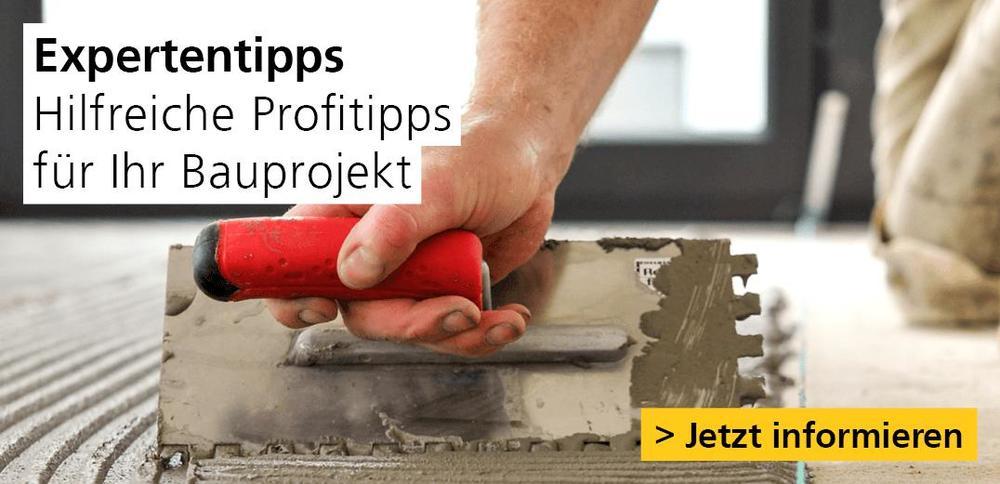 expertentipps