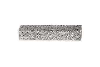 Apfle Granit Galabau Stelen SEA LP