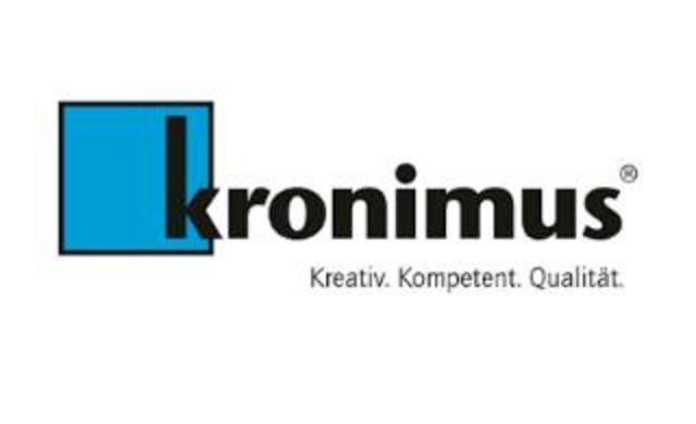 kronimus logo