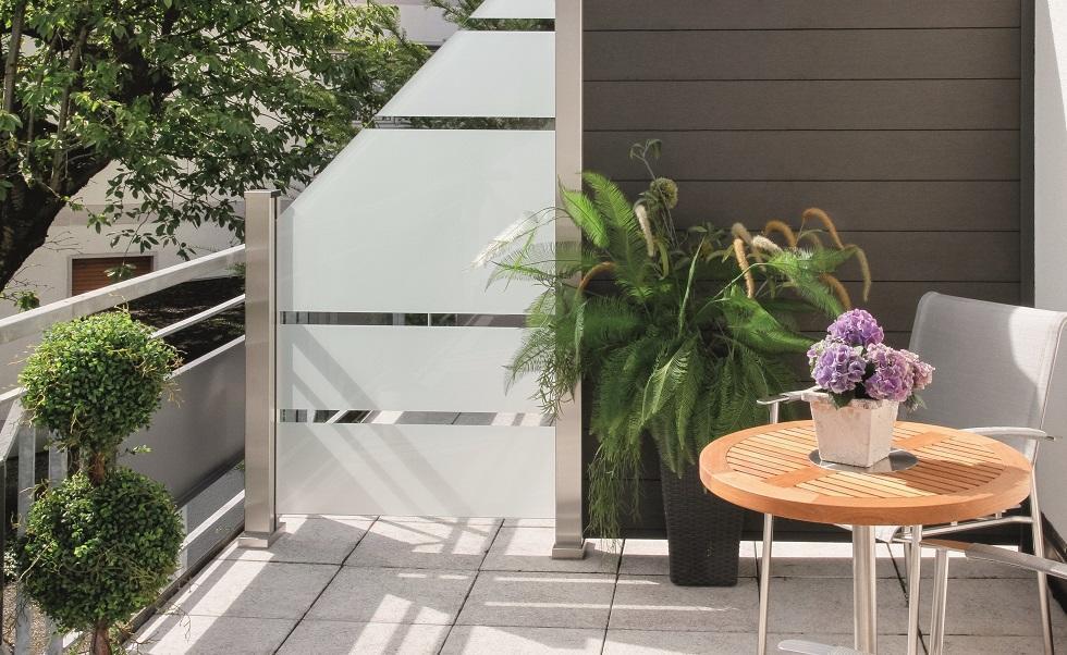 Beliebt So geht's: Balkon sanieren selber machen | Kemmler Baustoffe PK06