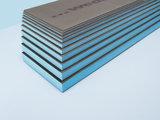 Bauplatte Standard 125x60x0,6 cm