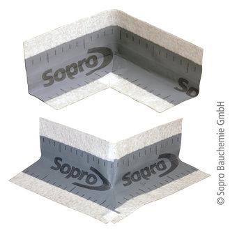 Sopro Dichtecke DE015