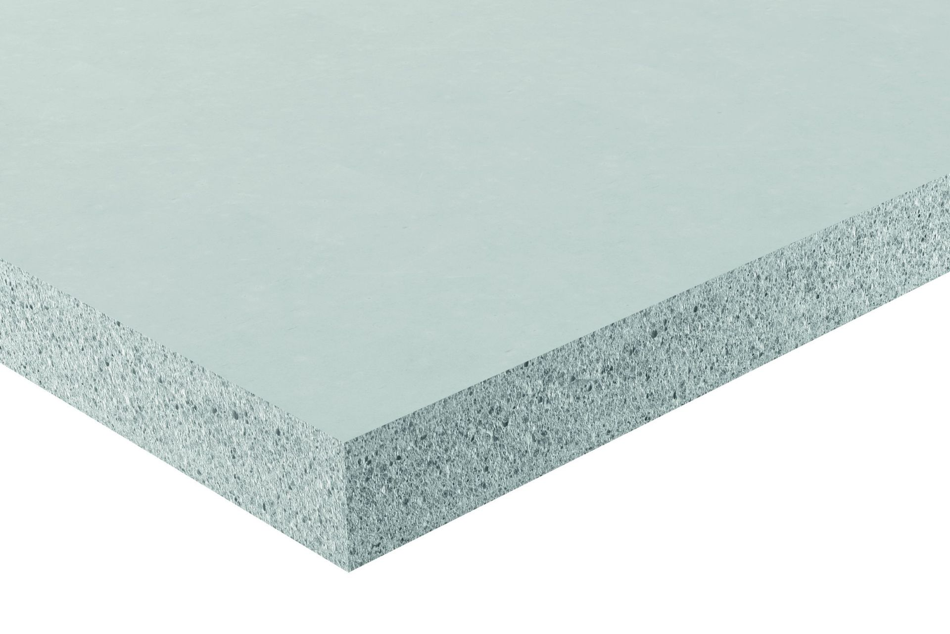 Knauf aquapanel cement board skylite mm baustoffklasse