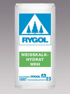 Rygol Weißkalkhydrat WKH CL 90-S