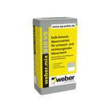 Saint-Gobain Weber weber.mix 610